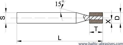 1A1W (1)